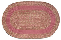 Jane Blend Rose - Rose Band