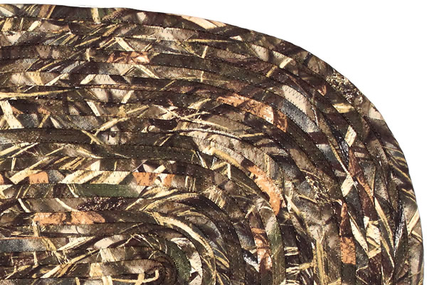 caliber special rug camouflage sniper in forest suit rifle with large camo area mats lar rugs floor