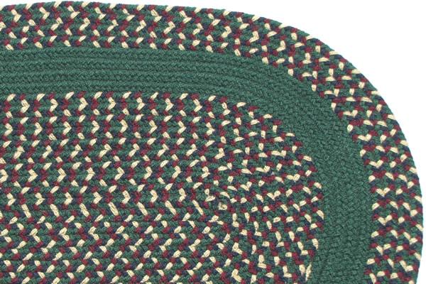 Dark Green Navy Burgundy Amp Beige Dark Green Band